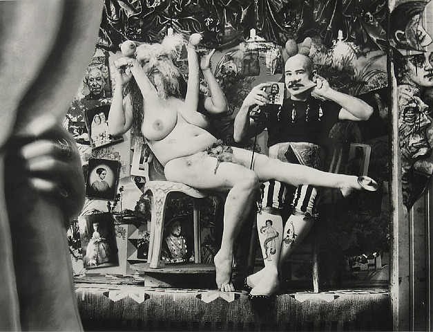 Joel-Peter-Witkin-6