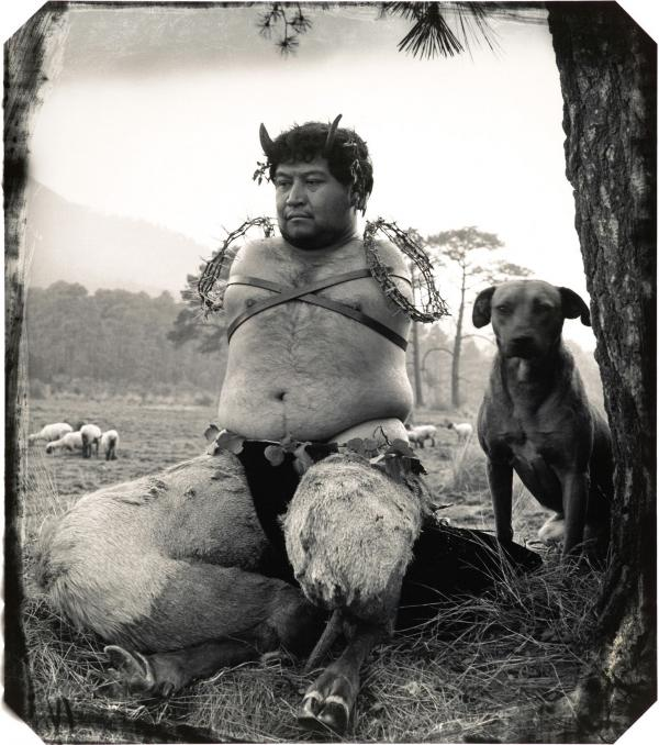 Joel-Peter-Witkin-7