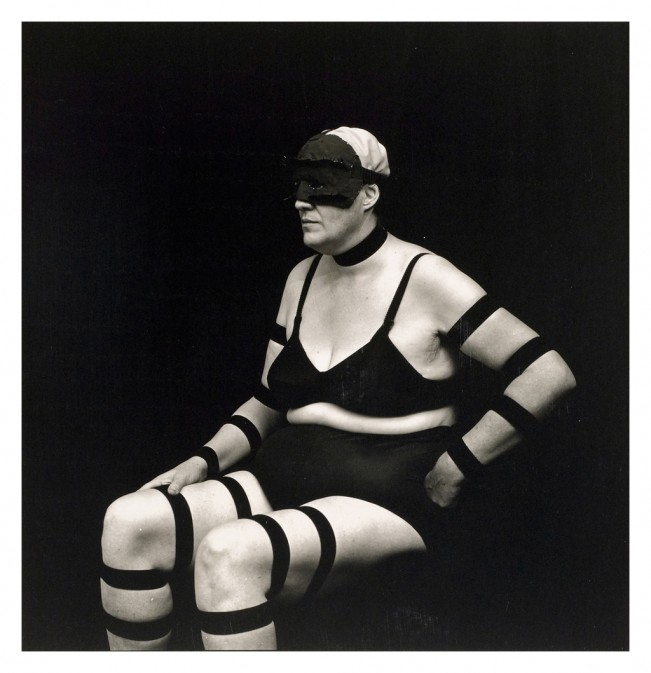 Joel-Peter-Witkin-8