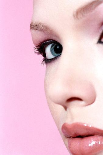 Carina-Pink-color2