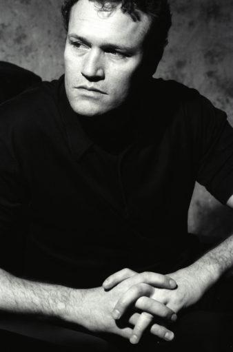 Michael-Rooker