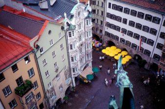Austria-Innsbruck-Rooftops-001