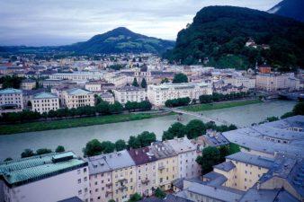 Austria-Salzburg-Panorama-005