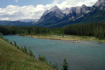Canada-Banff-National-Park-002