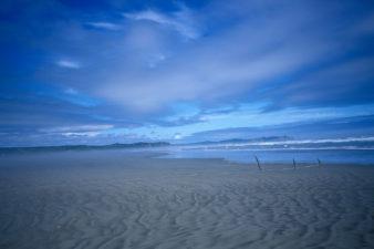 Chile-Coastal-Shot-001