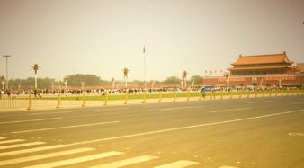 China-Beijing-Tiananmen-Square-005-toned