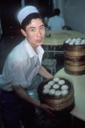 China-Dumpling-House-001