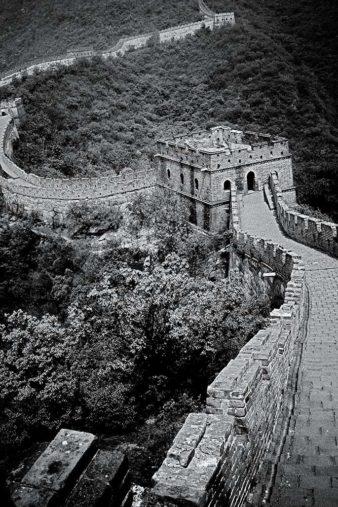 China-The-Great-Wall-001-old-ph-4