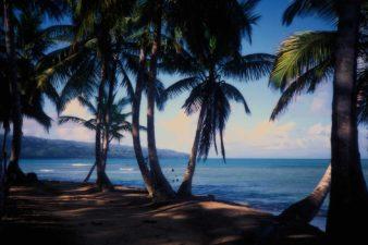 Dominican-Republic-Beach-View-002-duplex–84-sat