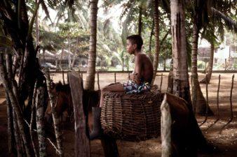 Dominican-Republic-Boy-on-Horse-001-c-stylizer