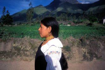 Ecuador-Young-Woman-001