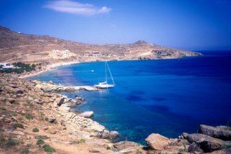 Greece-Greek-Islands-Coastal-Scenery-003-Mykonos-Sun-1-7-50p