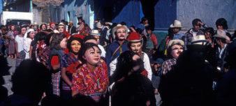 Guatemala-Festival-Parade-001