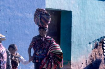 Guatemala-Local-Woman-002