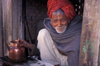 India-Old-Man-001