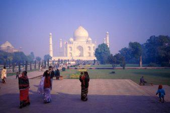 India-Taj-Mahal-003