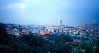 Italy-Florence-Panorama-001