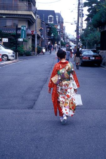 Japan-Kyoto-Geisha-004