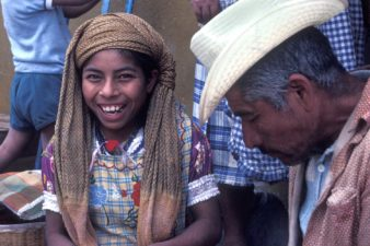 Mexico-Chiapas-Young-Girl