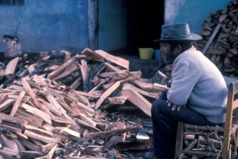 Mexico-Old-Man-001