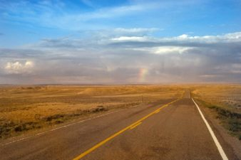 Misc-Road-009-Wyoming-Rainbow-001