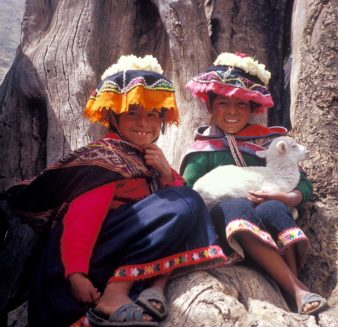Peru-Local-Children-002