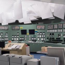 Kontrollraum2-FEATURE-IMAGE
