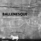 Ballenesque-FEATURE