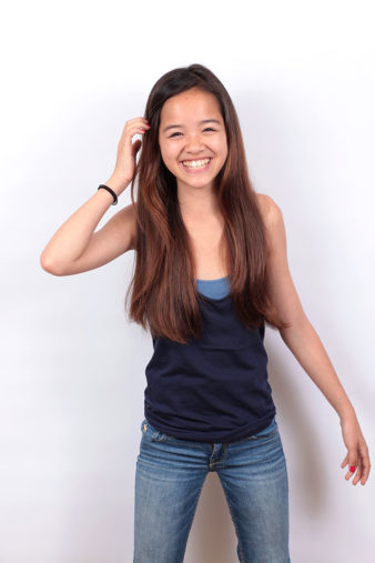 los angeles Commercial Head Shots top teen