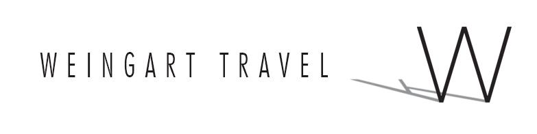 Weingart Travel